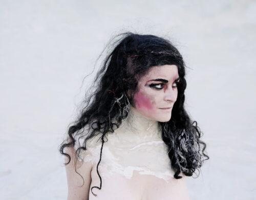 Jeudi sons : Aurélie Emery