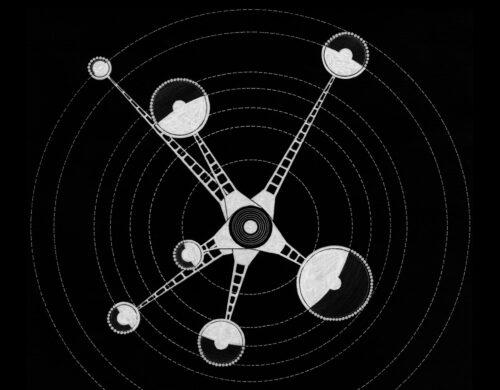 Jeudi Mots – Stockhausen : une cosmologie