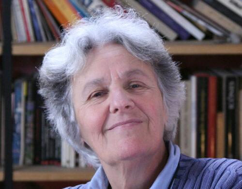 Ariane Mnouchkine, l'aventure du Théâtre du Soleil