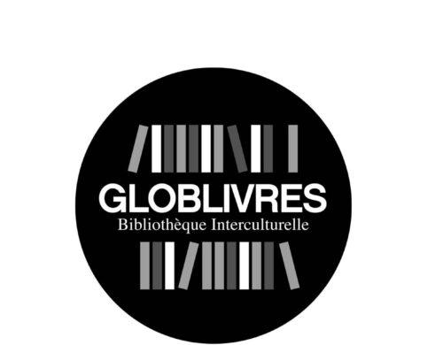 Les 30 ans de Globlivres