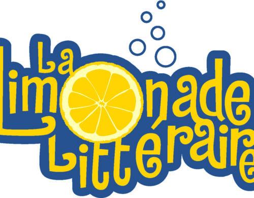 Limonade littéraire
