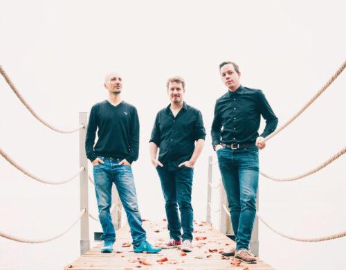 Trio YMOM