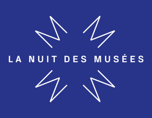 La nuit des Musées à La Ferme des Tilleuls