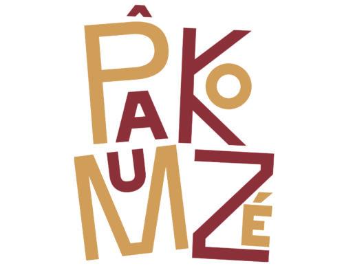 Pâkomuzé / ANNULÉ