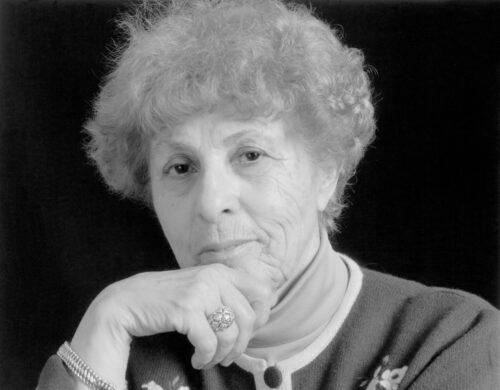 Film Plans-Fixes : Mireille Küttel, écrivaine, ni d'ici ni d'ailleurs