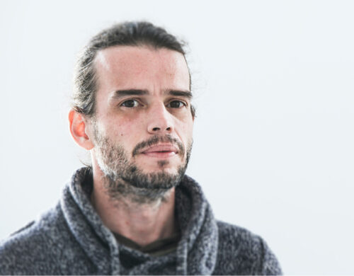 Mathieu Asselin